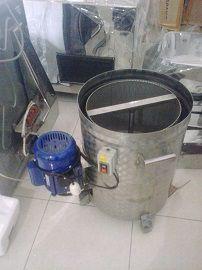 PENIRIS MINYAK   SPINNER MINYAK • Alat Mesin Pengering Padi dan Baju ab08aef2f1