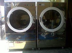 [Image: tumble-dryer-1.jpg]
